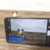 Zenfone Max Pro M2にGoogle カメラインストール
