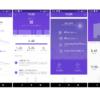 Xiaomi Mi Bandで取得できる睡眠データ