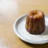 KALDIの冷凍カヌレの実食レポート!食べ方やセリ・エキスキーズ、製造元のドミニクド