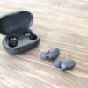 Xiaomi Bluetoothイヤホン