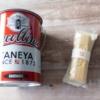 たねやラコリーナ近江八幡ギフトショップ限定缶画像